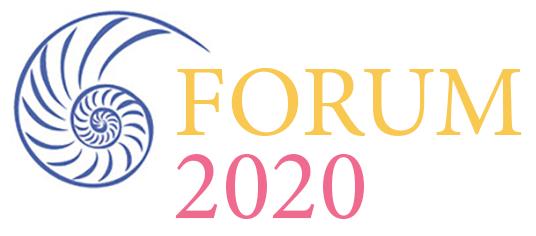 Executive Forum 2020