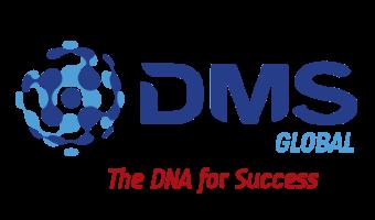 DMS Gxlobal