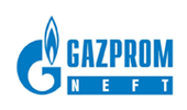 Gazpromneft - Omsk Refinery