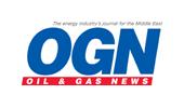 oilandgasnewsworldwide